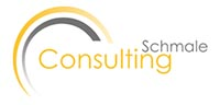Schmale Consulting